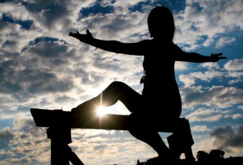 Yoga-Fasting-500px