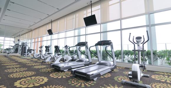 26_Gyms
